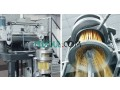 ligne-de-production-de-pates-alimentaires-small-11