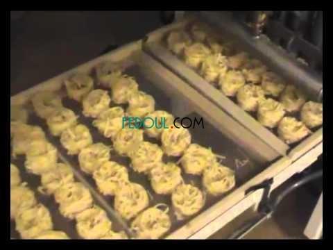 ligne-de-production-de-pates-alimentaires-big-4