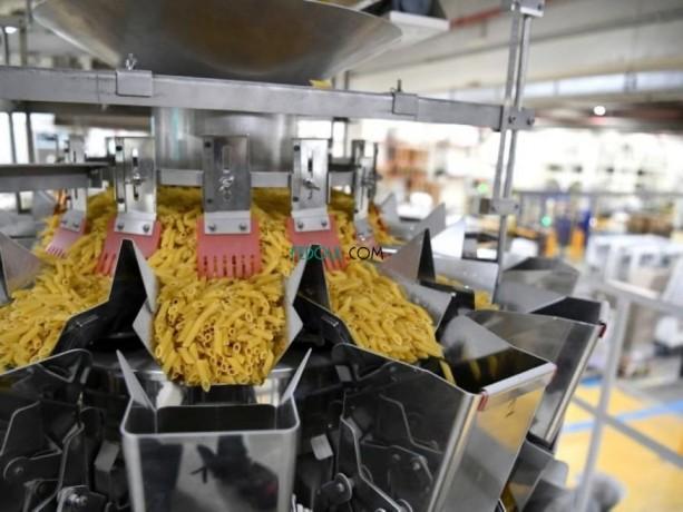 ligne-de-production-de-pates-alimentaires-big-15