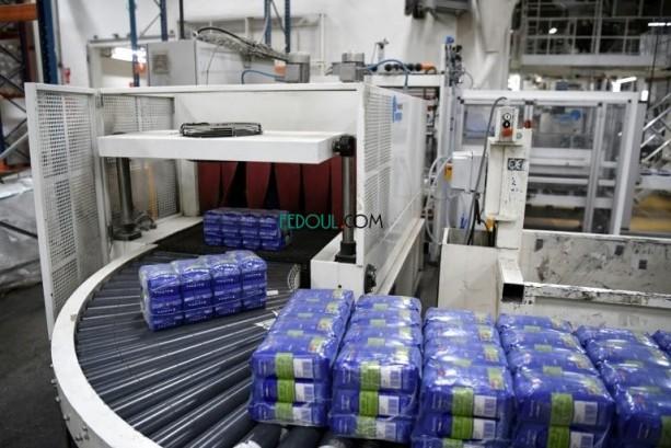 ligne-de-production-de-pates-alimentaires-big-1