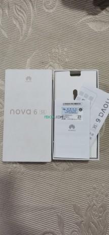 huawei-nova-6se-128g-8r-big-0
