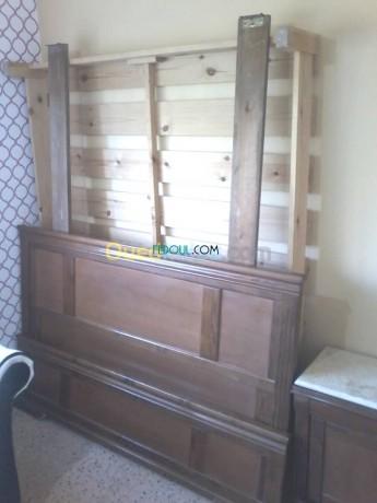 vend-chambre-a-coucher-sans-armoire-avec-salon-big-2