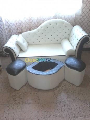 vend-chambre-a-coucher-sans-armoire-avec-salon-big-1