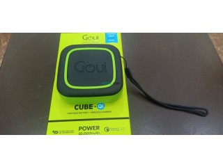 Power bank wireless original