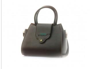 حقيبة يد sac à main جيفانشي