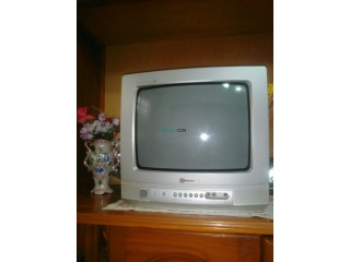 TV ENIE MINI