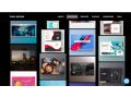 developpeur-web-et-designer-small-0