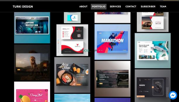 developpeur-web-et-designer-big-0