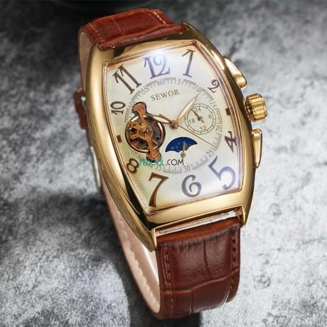sewor-watch-big-0