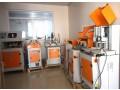 atelier-de-menuiserie-pvcaluminium-small-0