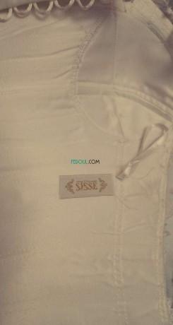 corset-big-1