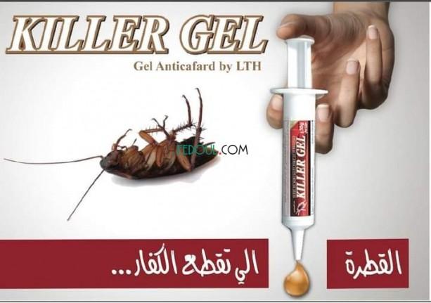 killer-gel-anti-cafard-big-0
