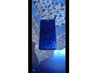 Samsung j7 prime 2 gb 32/3