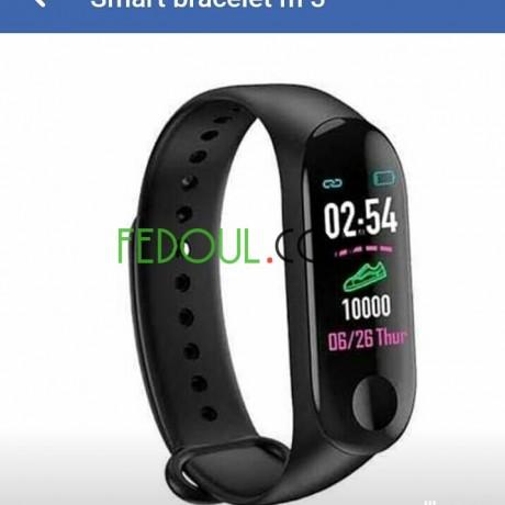 smart-bracelet-big-0
