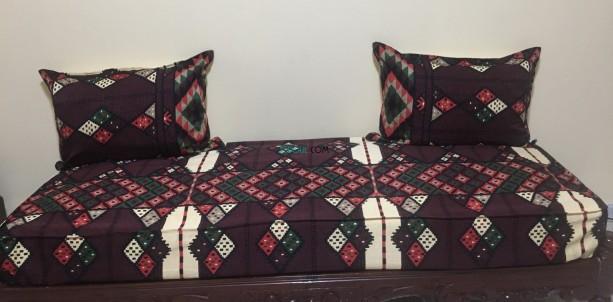 4-couvertures-canape-berbere-big-0