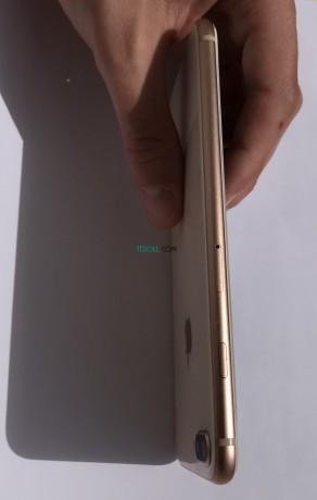 iphone-8-plus-big-4