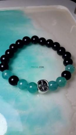 bracelet-en-pierre-big-5
