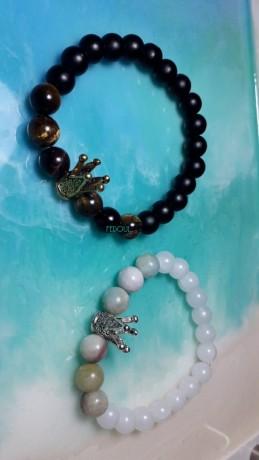 bracelet-en-pierre-big-4