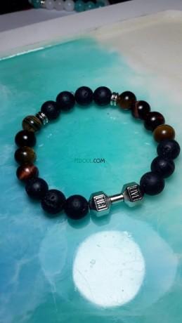 bracelet-en-pierre-big-1
