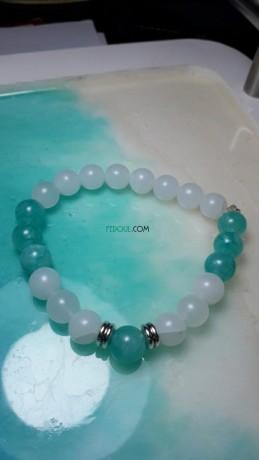 bracelet-en-pierre-big-0