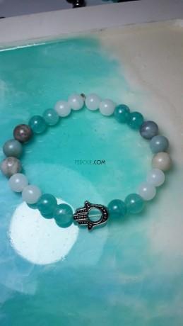 bracelet-en-pierre-big-2