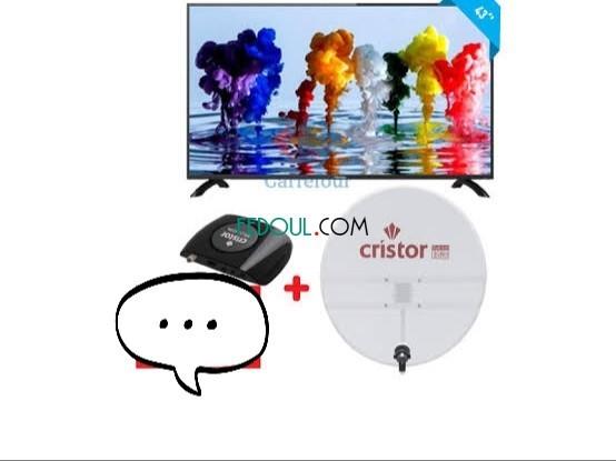 pack-television-big-0