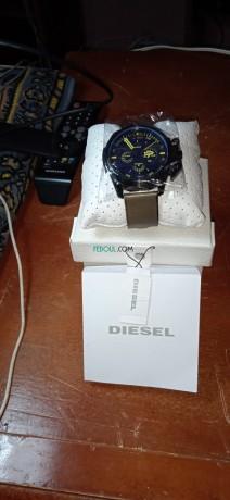 montre-homme-diesel-original-b-la-boite-big-0