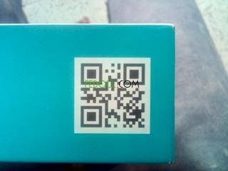Tablette Dtech LM-01