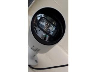بيع و تركيب جميع أنواع كاميرات المراقبة و مستلزماتها للأمن و الحماية