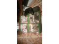 xbox-one-small-1