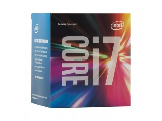 Intel Core i7-6850K 3.60GHz LGA2011-V3