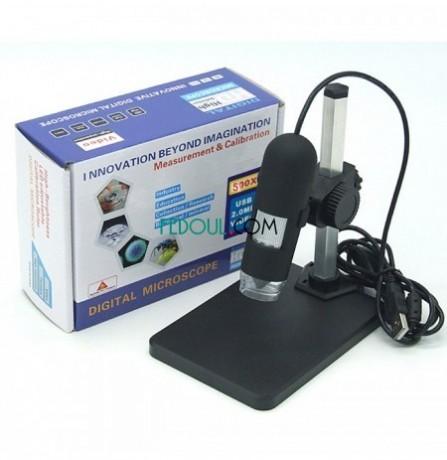 microscope-digital-1000x-big-1