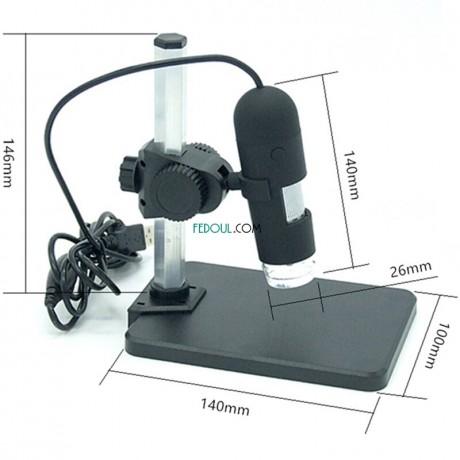 microscope-digital-1000x-big-0