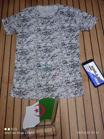 t-shirt-big-6