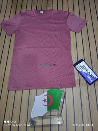 t-shirt-big-2