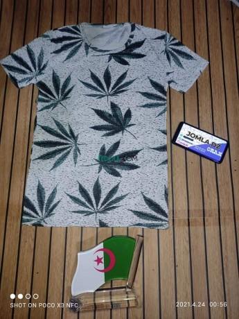 t-shirt-big-5