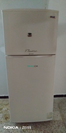refrigerateur-geant-big-8