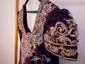 collection-elfakhira-dresses-small-0