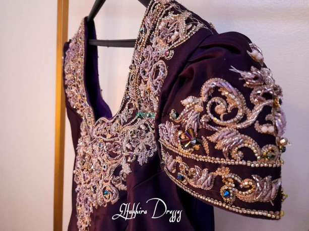 collection-elfakhira-dresses-big-0
