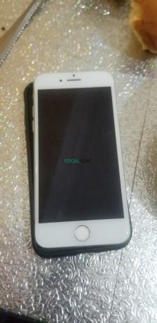 iphone-7-big-3