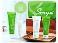 sonya-daily-skincake-small-0