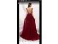 robe-de-soire-small-1