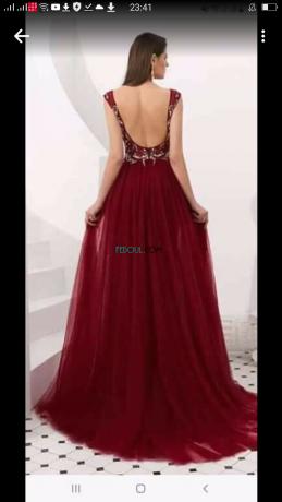 robe-de-soire-big-1