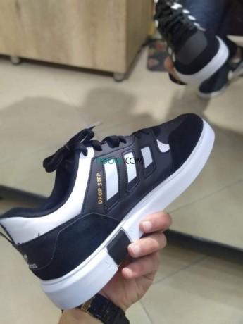adidas-big-2