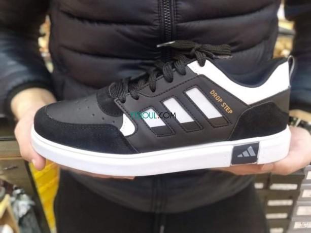 adidas-big-3