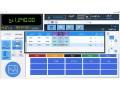 logiciel-gestion-des-stocks-gslogiciel-small-1