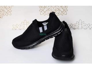 حذاء فورزا الطبي التركي