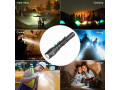 lampe-led-rechargeable-small-2