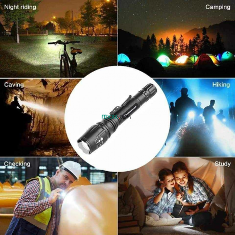 lampe-led-rechargeable-big-2