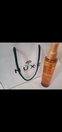nuxe-sun-huile-bronzante-spf-10-big-0